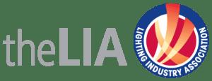 LIA-logo-3