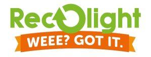 Recolight_WEEEGotIt_Logo-4
