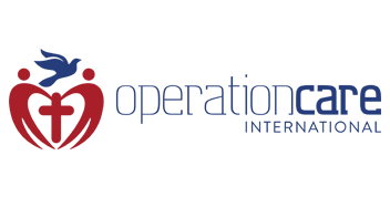 Operatio care international