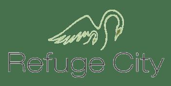 Refugee City