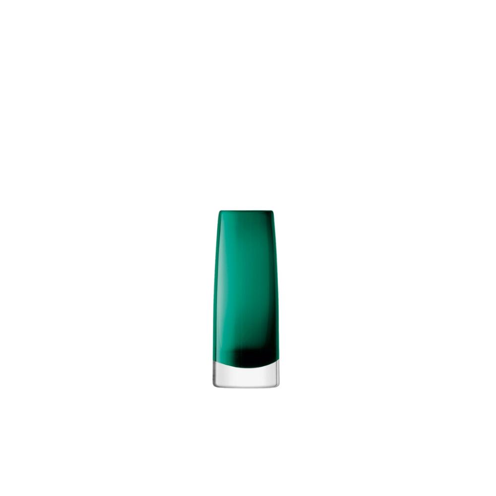 green stems vase