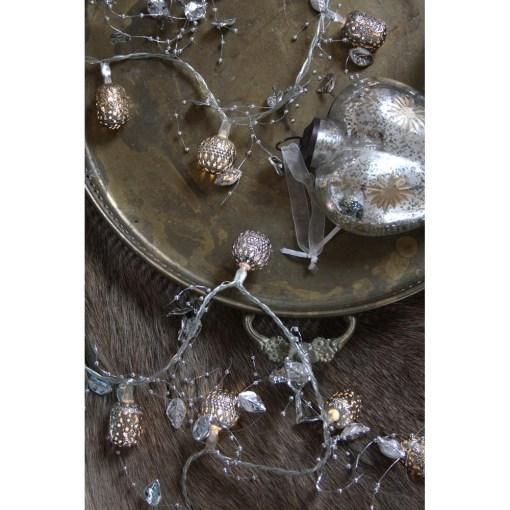 oriental fairy christmas lights