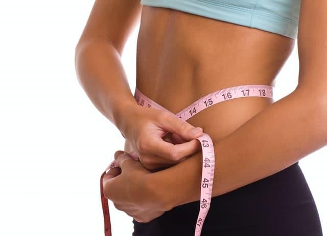 metabolic damage symptoms