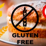Why Gluten Is Bad? Facts and Studies