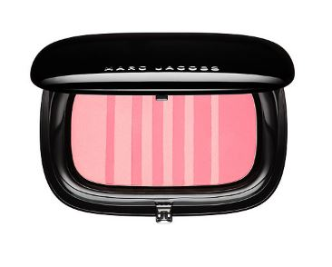 Marc Jacobs Beauty Air Blush Glow Duo