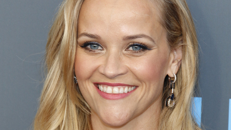 Here are some of our favorites featuring the star. The Stunning Amount Of Money Reese Witherspoon's Media ...