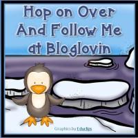 https://www.bloglovin.com/blog/10627387