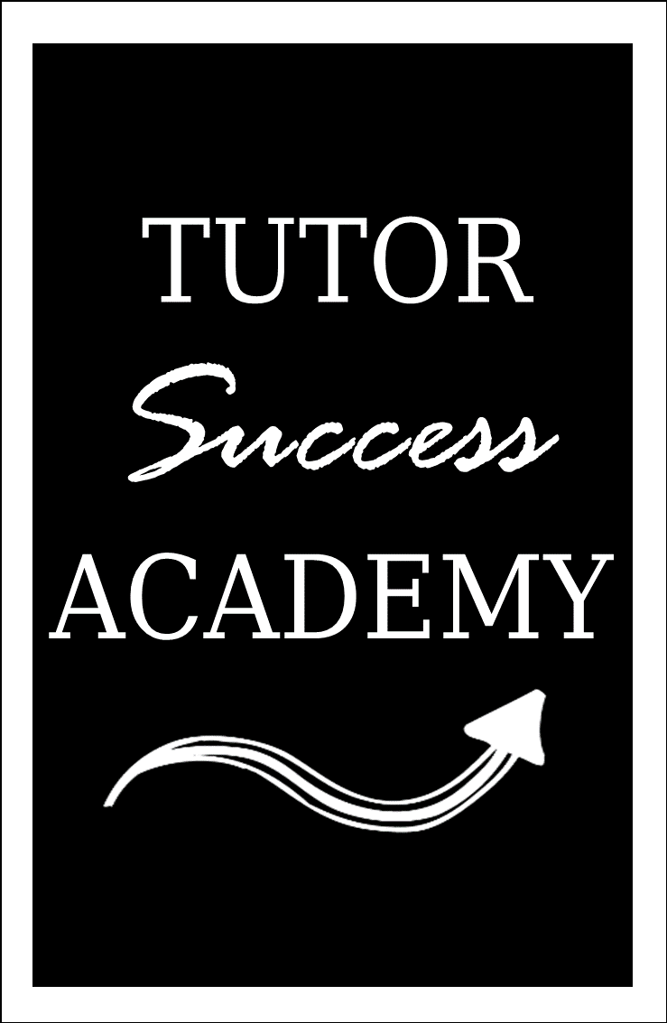 successful tutoring business