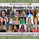 building readers for life