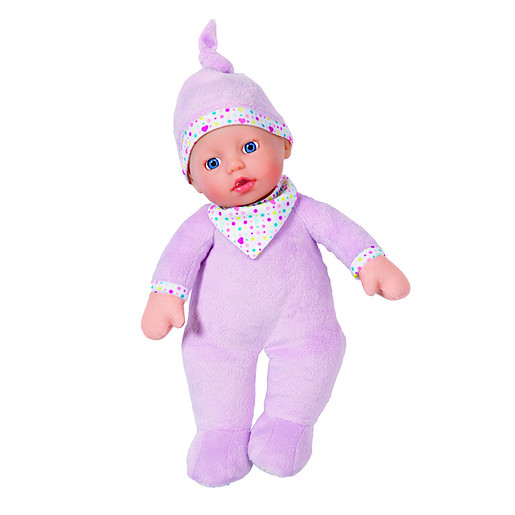 Best Baby Dolls - Baby Born