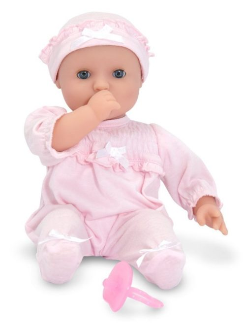 Best Baby Dolls Jenna