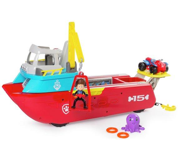 Top Toys for Christmas 2017