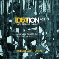 Ideation Lab Spring 2017