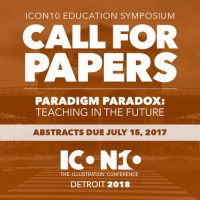 Call for Papers: ICON10 Education Symposium