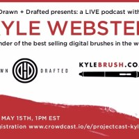 ProjectCast with Kyle T. Webster
