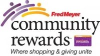 Fred Meyer Community Rewards - Where shipping and giving unite