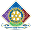 Rotary Club of Portland