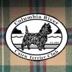 Columbia River Cairn Terrier Club