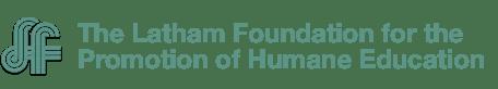 The Latham Foundation