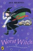 Worst-Witch[1]
