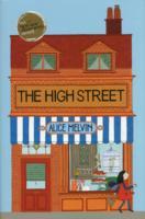 high-street[1]