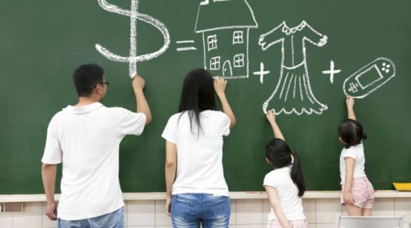 Why invest in life insurance