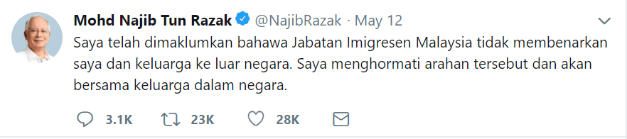 Najib_banned_leaving_country