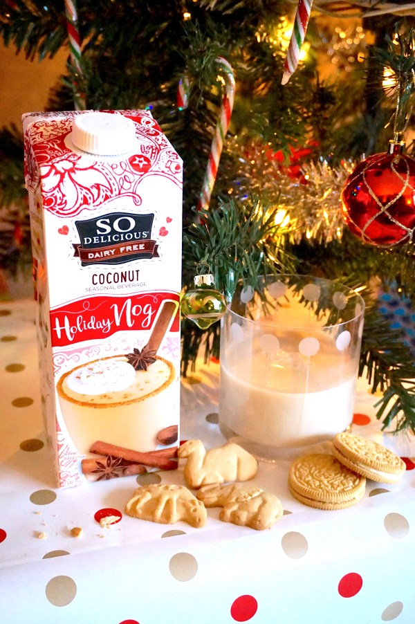 so-delicious-holiday-nog-thelittleredspoon-com
