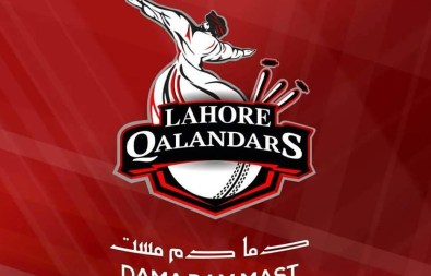 Lahore Qalandar team squad 2019 players list,captain, logo, shirt