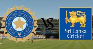India VS Srilanka T20 Match Live Score 9th Feb 2016 TV Channels List