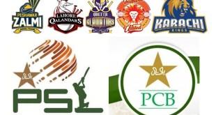 Pakistan Super League PSL 2016 Live Score Today Match 2016
