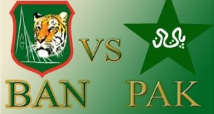 Bangladesh Vs Pakistan Live Score Asia Cup 2016 Squad, Time, TV Channels