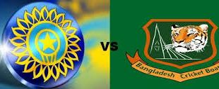 India Vs Bangladesh Asia Cup Final Match Prediction 2016
