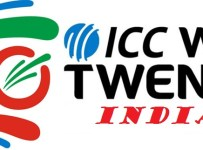 T20 World Cup 2016 Today Match Live Score, Schedule, Timing Result