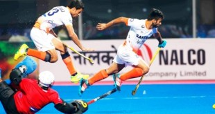 Azlan Shah Cup 2016 Live Telecast In India, Pakistan, Australia