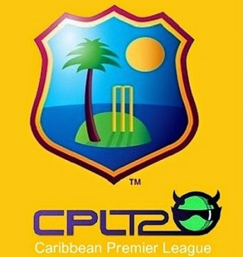 CPL T20 Schedule 2016 IST India Time, Dates PDF Download