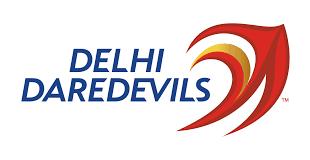 Delhi Daredevils DD Team For IPL 2016 Jersey, Fixtures, Squad