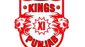 Kings XI Punjab KXIP Team For IPL 2016 Jersey, Fixtures, Squad Name