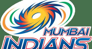Mumbai Indians MI Team For IPL 2016 Jersey, Fixtures, Squad
