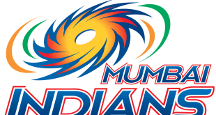 Mumbai Indians MI Team For IPL 2016 Jersey, Fixtures, Squad