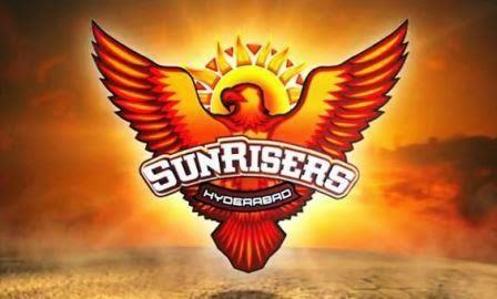 Sunrisers Hyderabad SRH Team For IPL 2016 Jersey, Fixtures, Squad