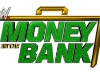 WWE Money Inthe Bank 2016 Date And Time In India