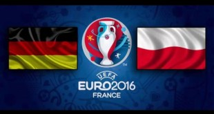 Germany Vs Poland Euro 2016 Live Score Results Predictions, Tv Channels