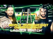 WWE Money In The Bank Qualifying Matches 2016 Dates, Time TV Channels
