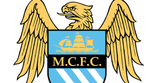 Manchester City Players Salaries 2016 Contracts Kits