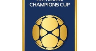 International Champions Cup 2016 Live In India Score Results, Timetable