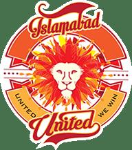 Islamabad United Team 2019 Logo