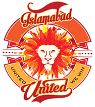 Islamabad United Team 2019 Logo