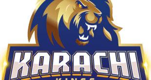 Karachi Kings Team Squad 2017 Players Names List