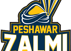 Peshawar Zalmi Team Squad 2017 Players Names List